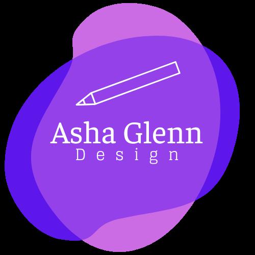 Asha Glenn